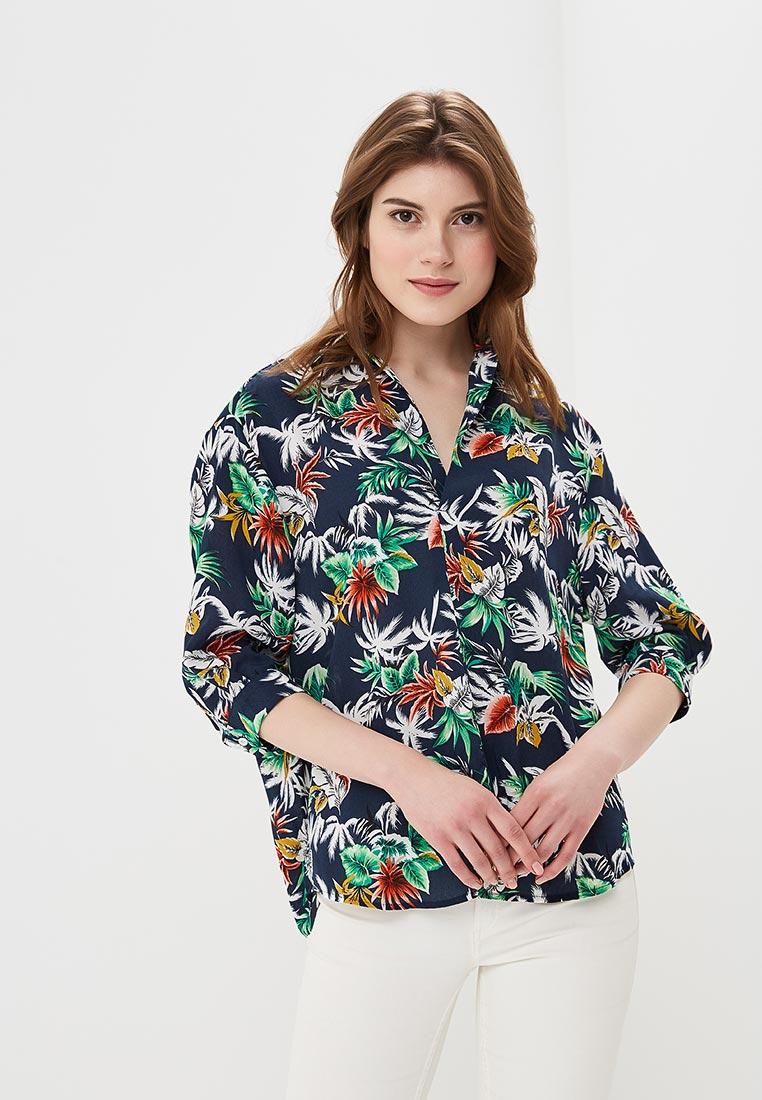 Блуза Sweewe 31459