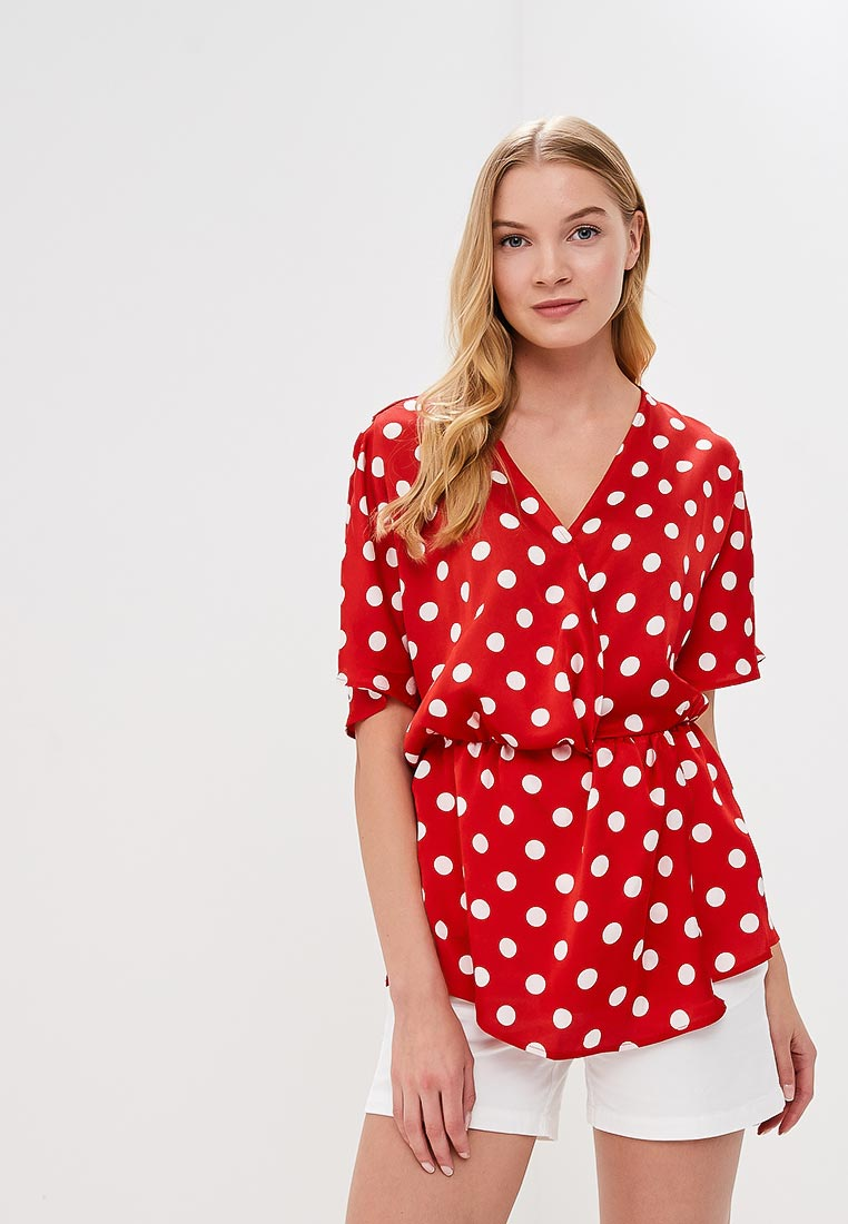 Блуза Sweewe 31513