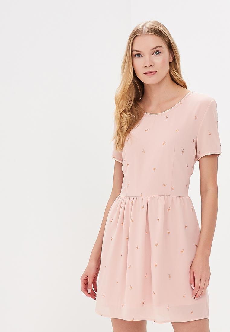 Платье Sweewe 31520