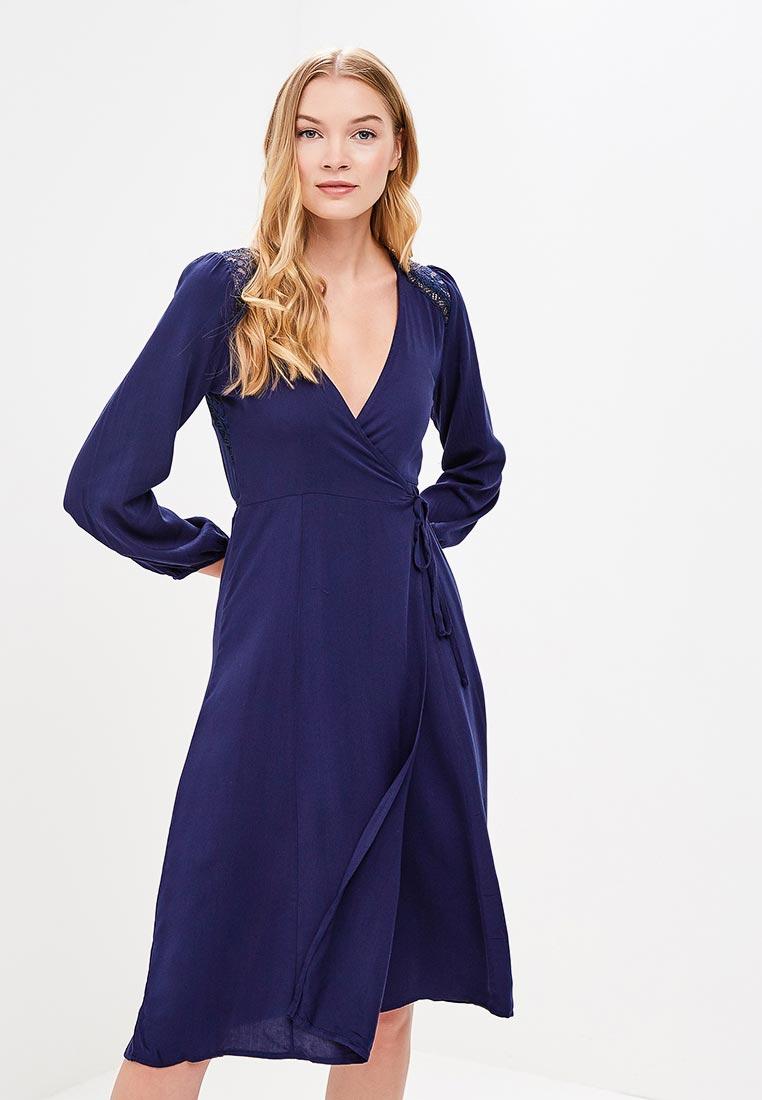 Платье Sweewe 31561
