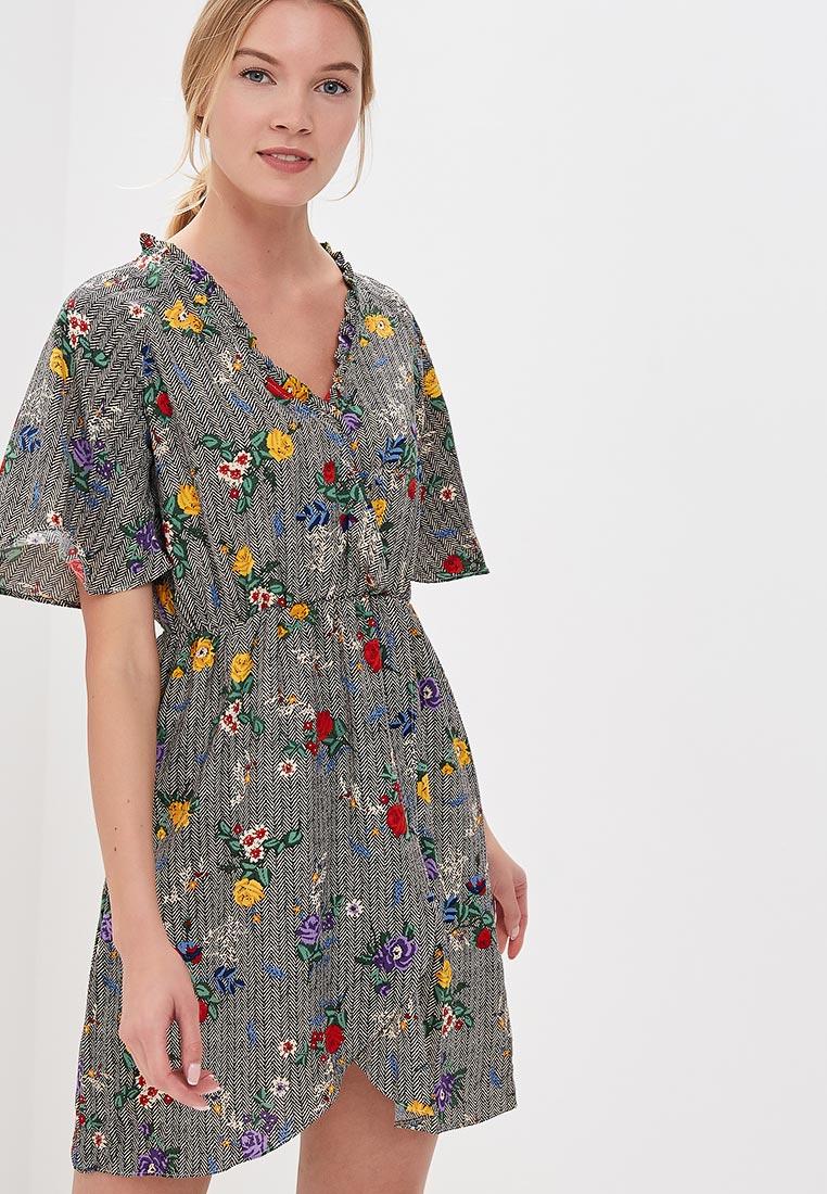 Платье Sweewe 31571
