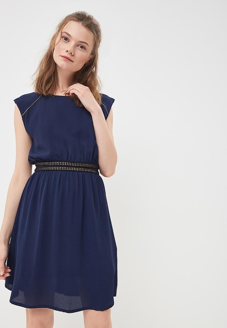 Платье Sweewe 31632
