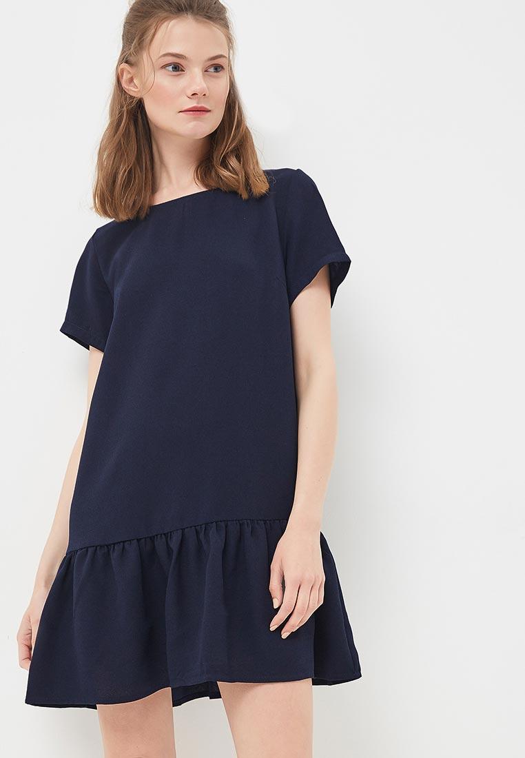 Платье Sweewe 31734