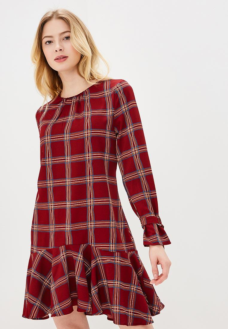 Платье Sweewe 31825