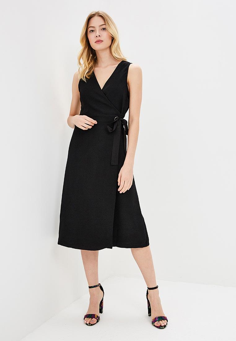 Платье Sweewe 31875