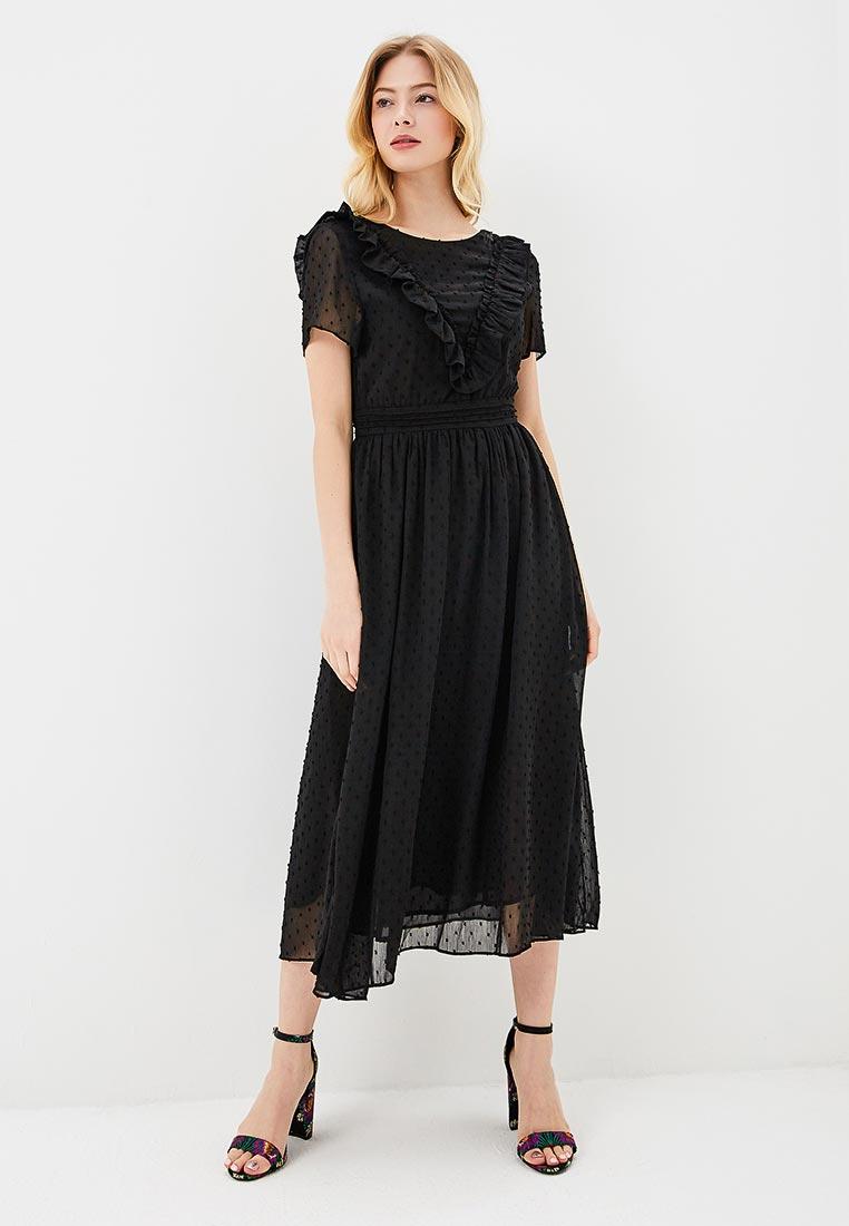 Платье Sweewe 31940