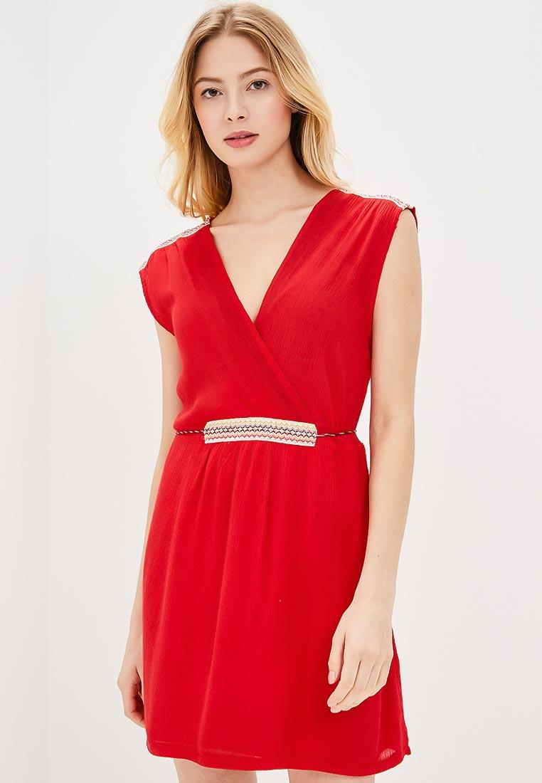 Платье Sweewe 31969