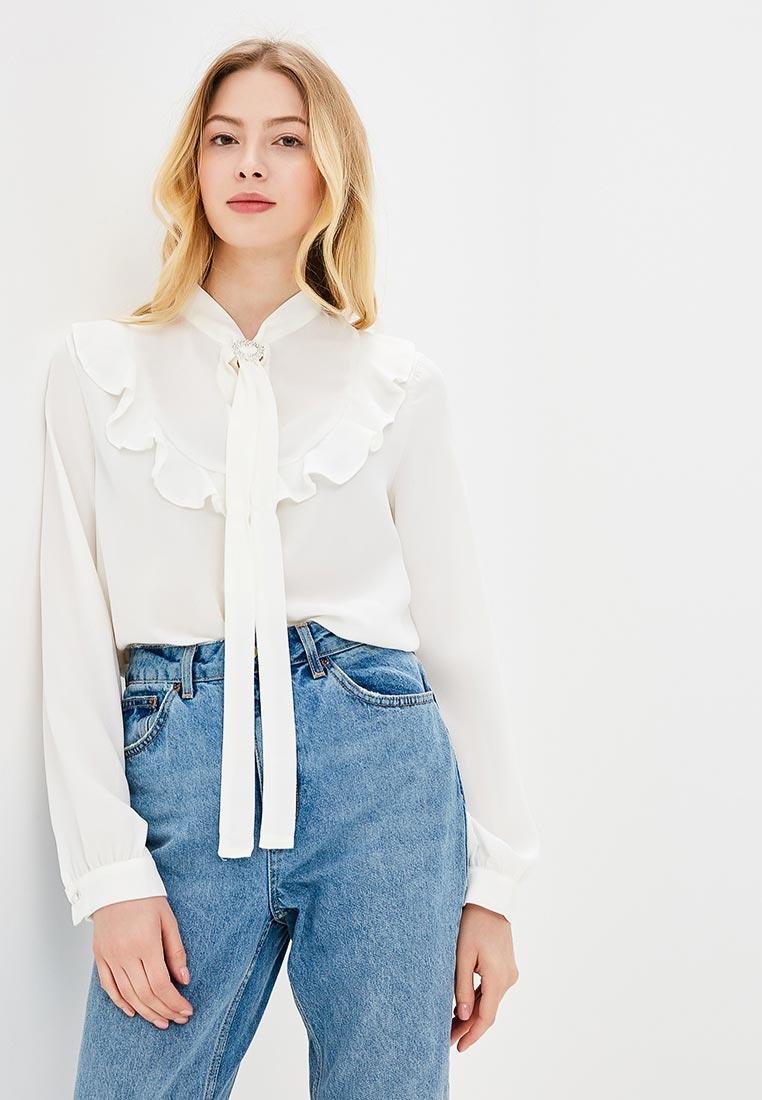 Блуза Sweewe 31990