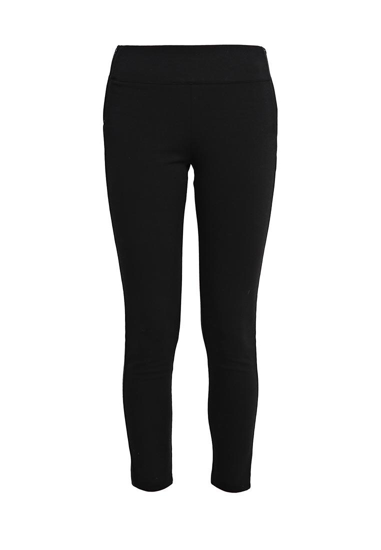 Женские зауженные брюки Sweewe 27334