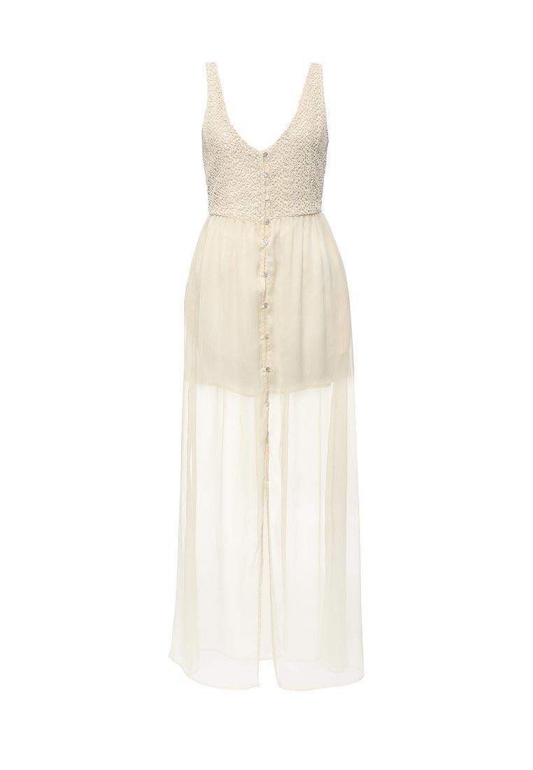 Платье Sweewe 25397