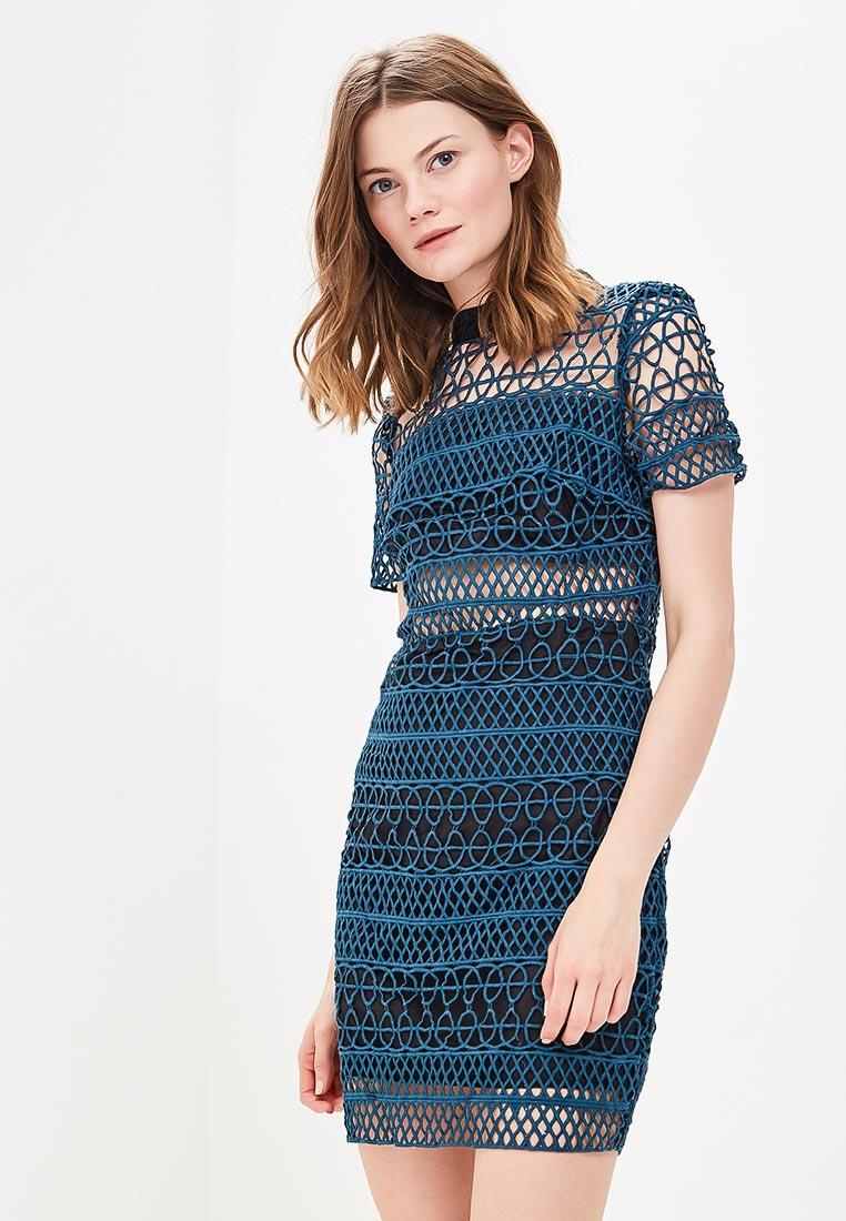 Платье Sweewe 25979