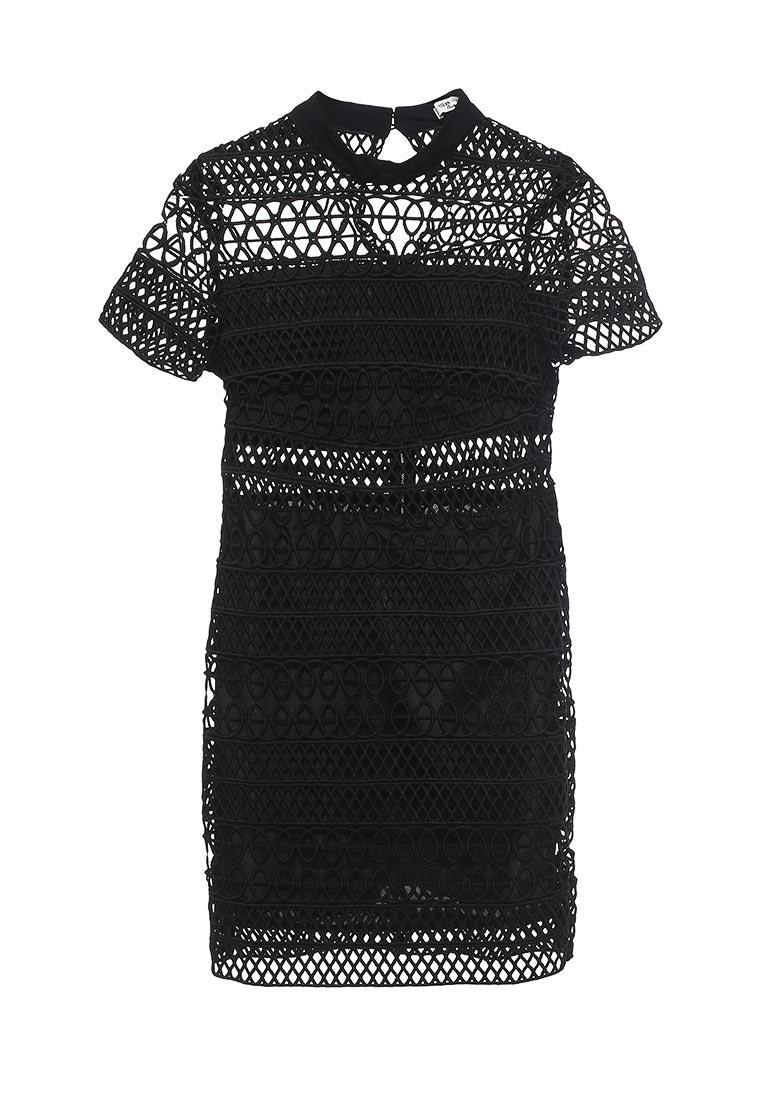 Вечернее / коктейльное платье Sweewe 25979