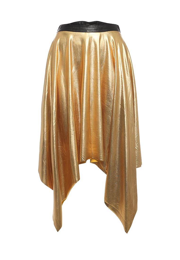 Широкая юбка Sweewe 16520