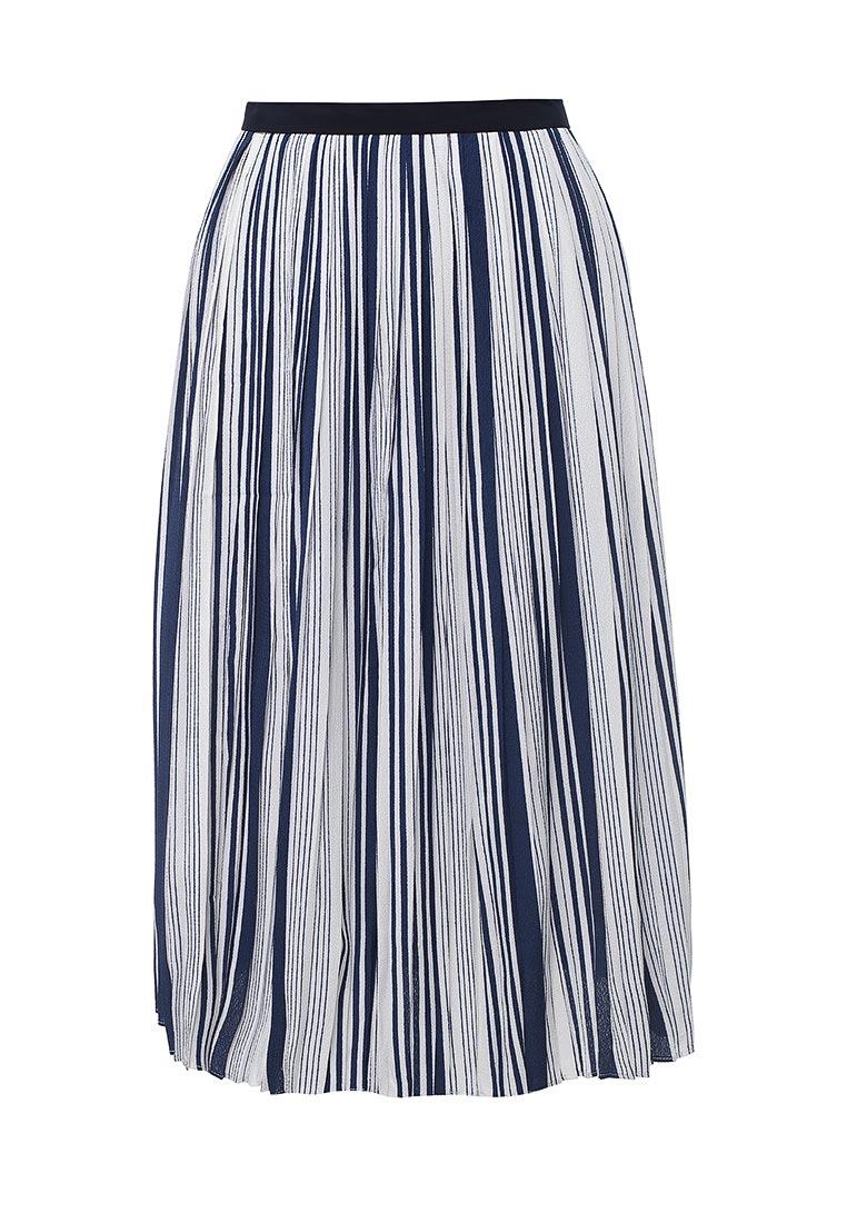 Широкая юбка Sweewe 24556