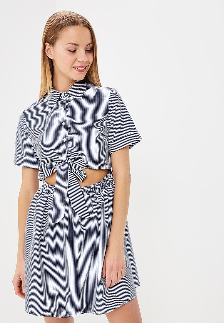 Платье Sweewe 29341