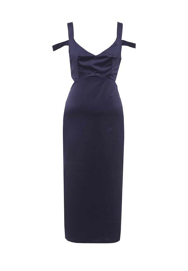 Вечернее / коктейльное платье Sweewe 29468
