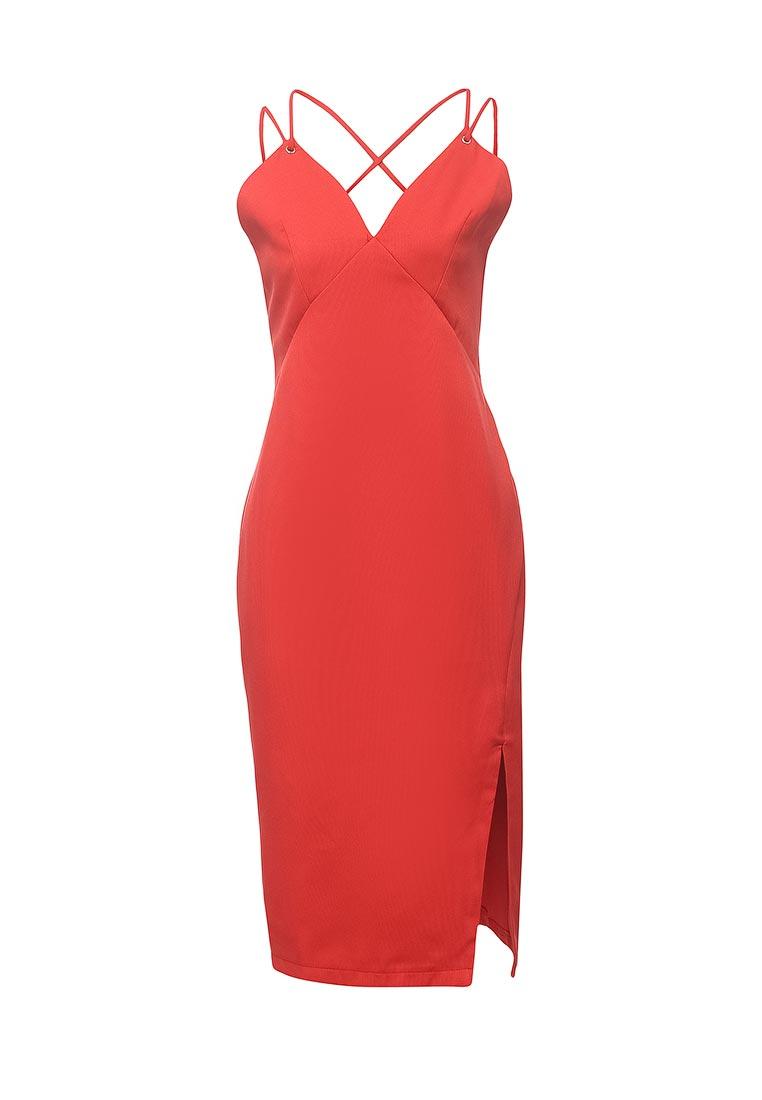 Вечернее / коктейльное платье Sweewe 29471