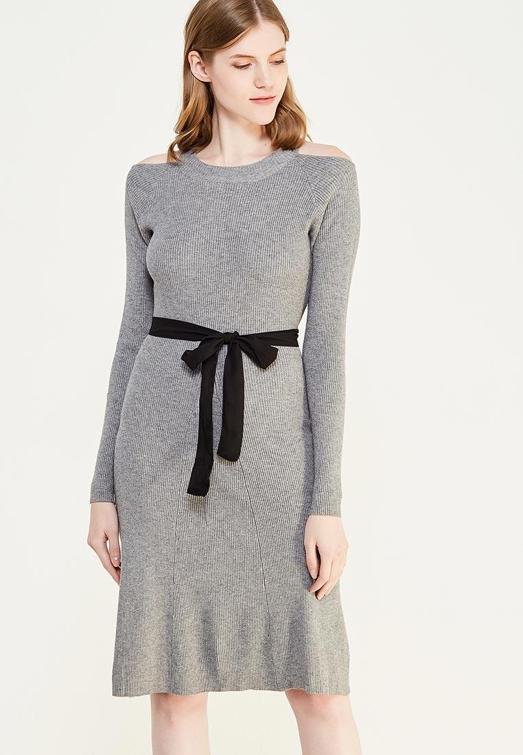 Платье Sweewe 27898