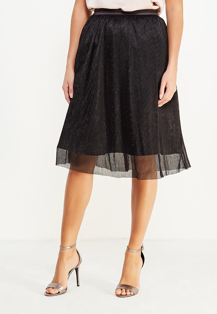 Широкая юбка Sweewe 27948