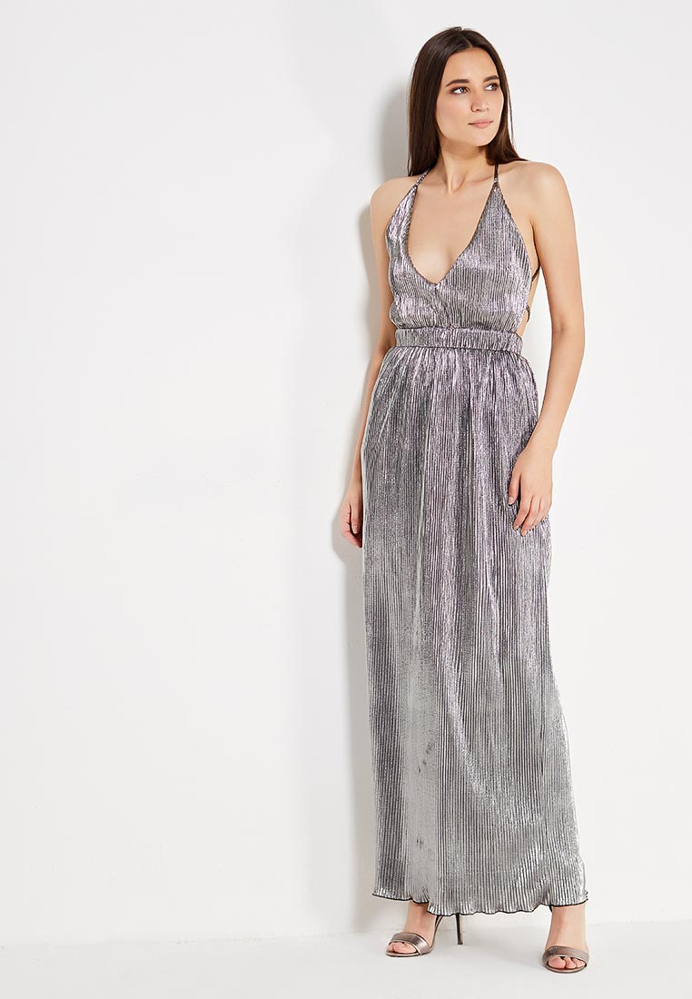 Вечернее / коктейльное платье Sweewe 29460