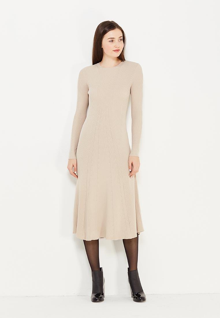 Платье Sweewe 29567