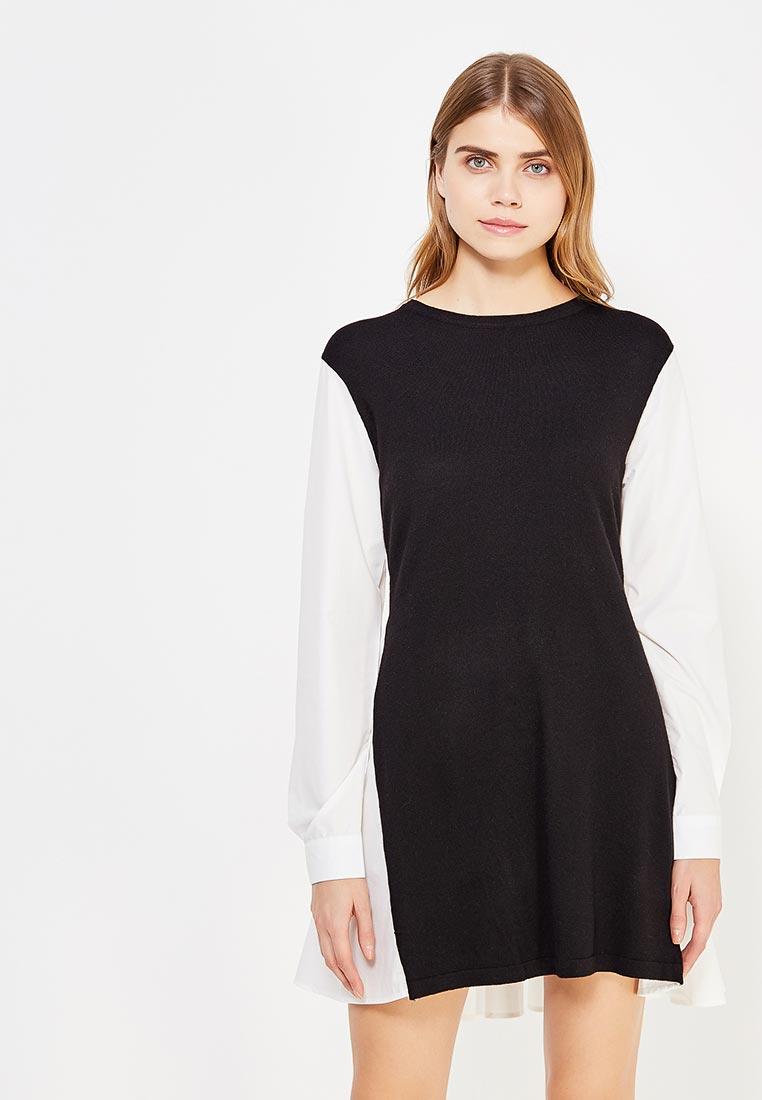 Платье Sweewe 29866