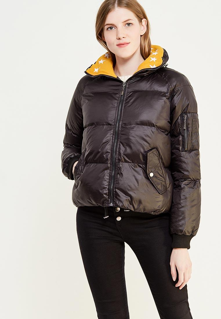 Куртка Sweewe 27174