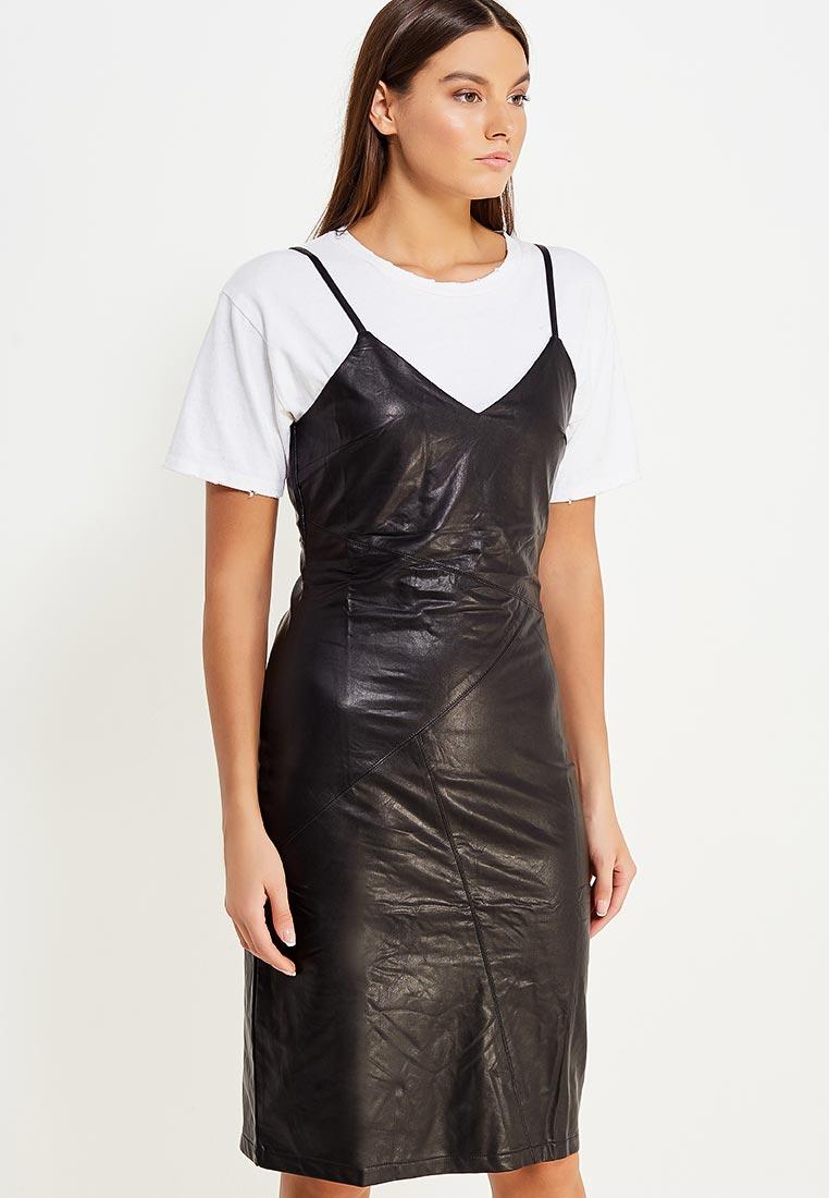 Платье Sweewe 29992