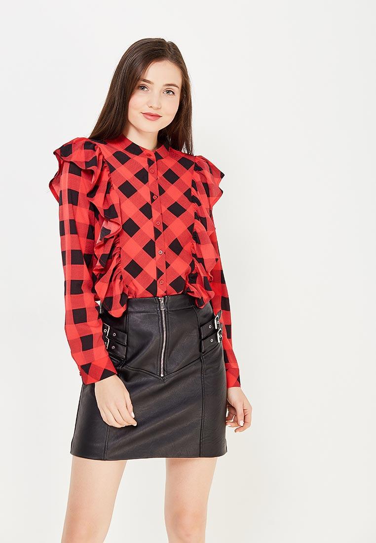 Блуза Sweewe 30561
