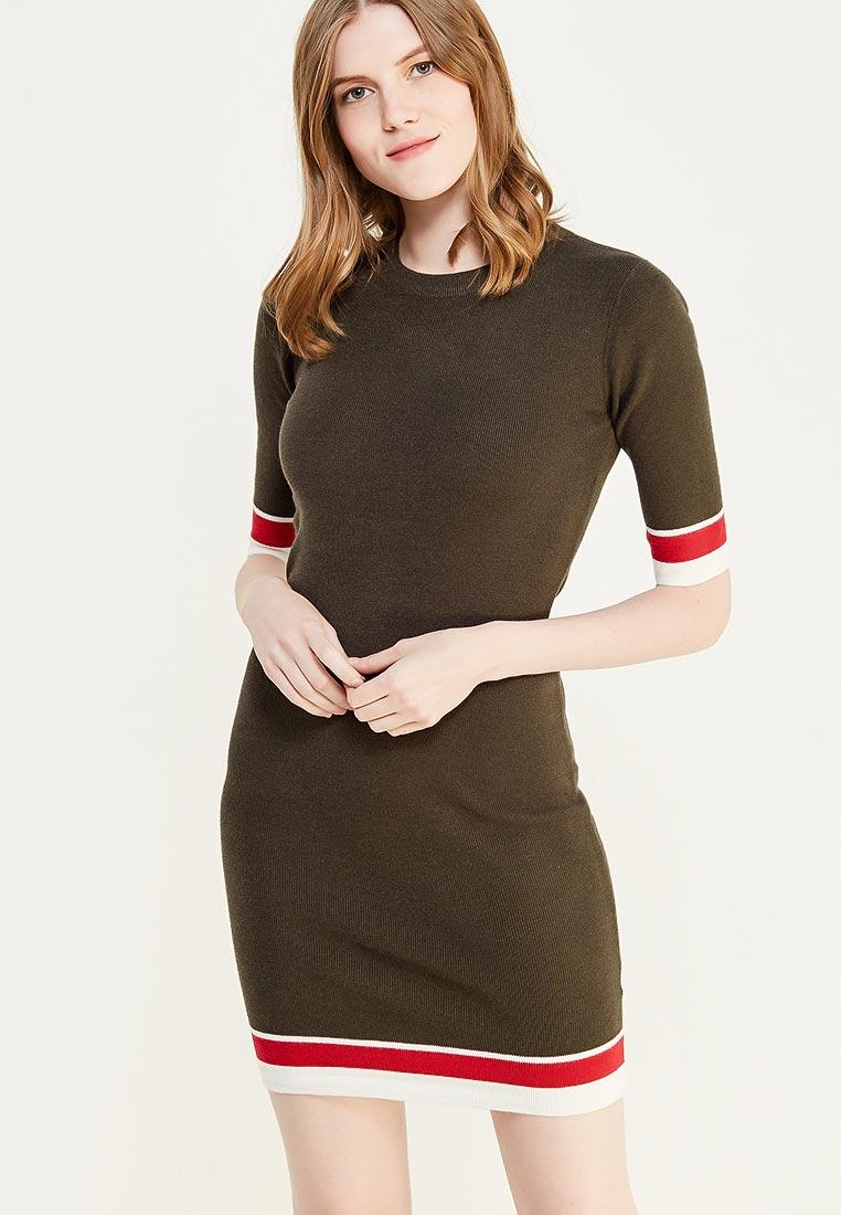 Платье Sweewe 30606