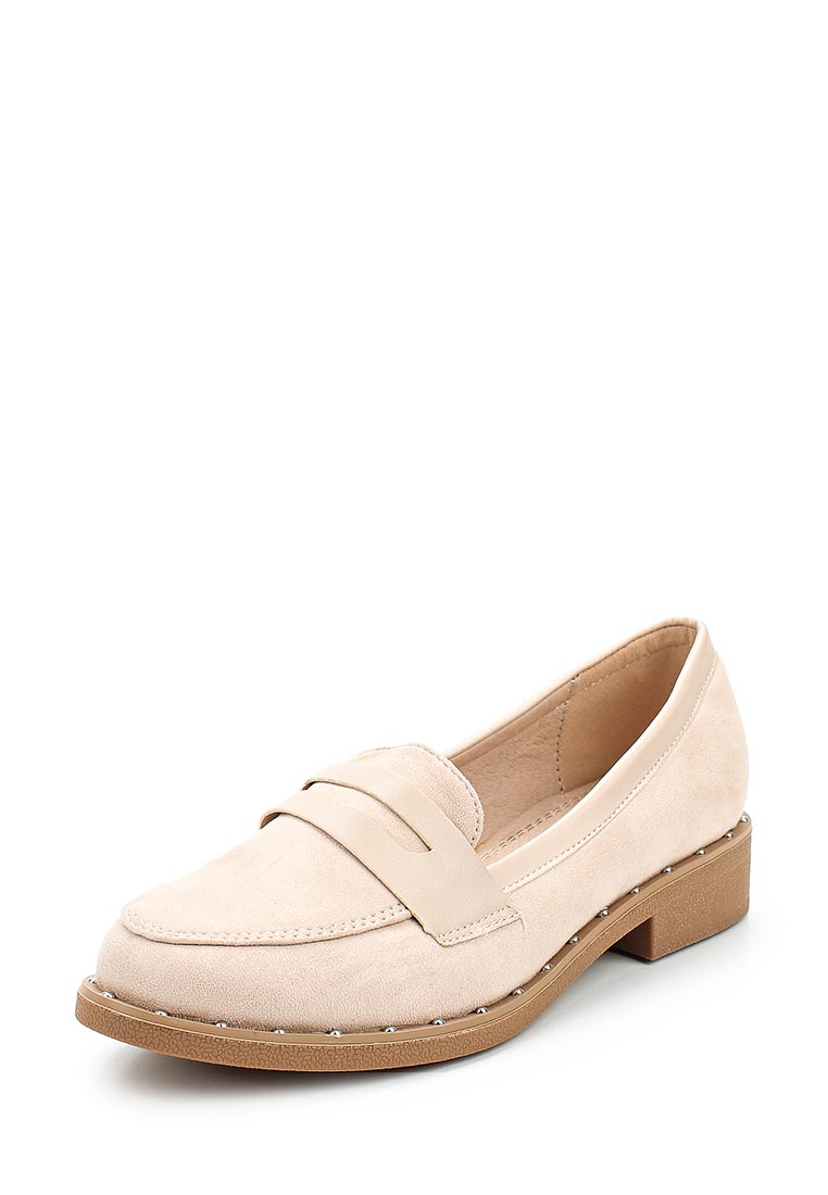 Женские лоферы Sweet Shoes F20-9094