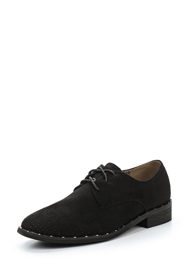 Женские ботинки Sweet Shoes F20-9091