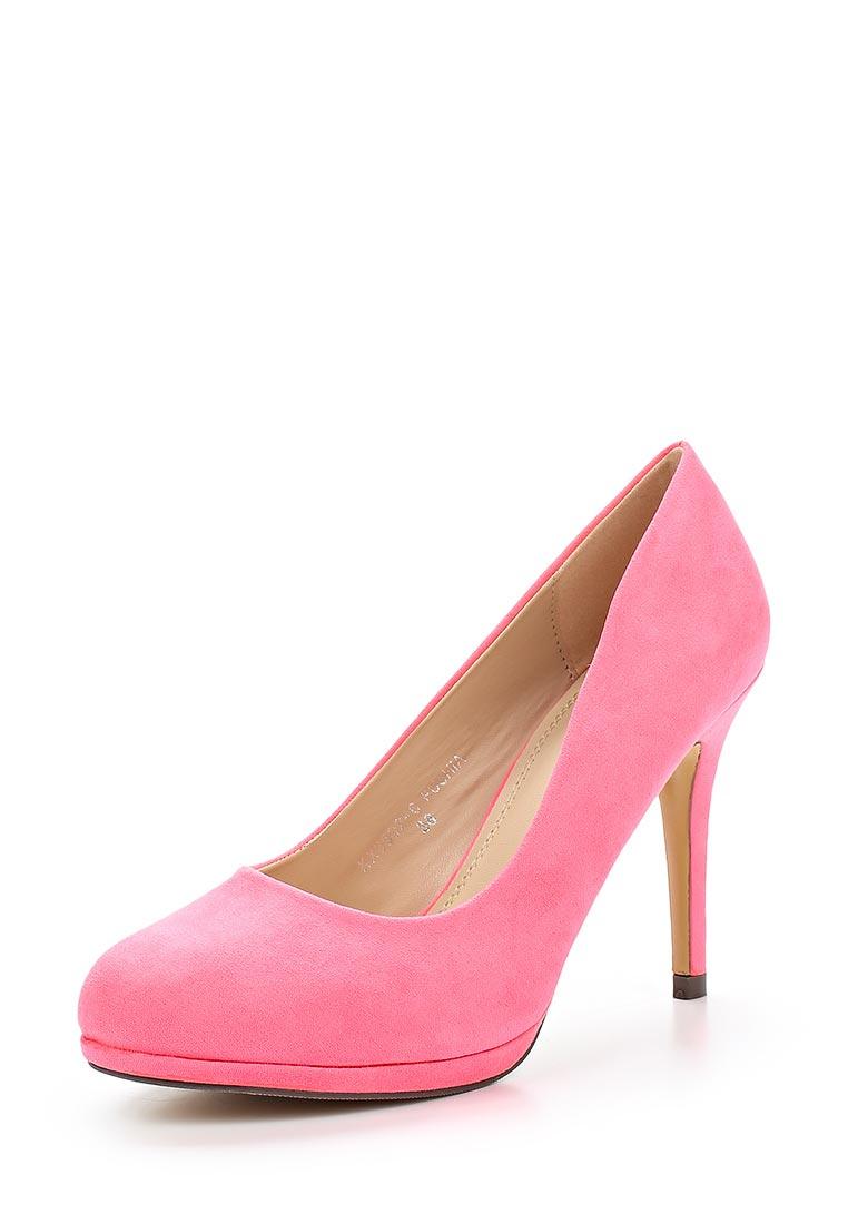 Женские туфли Sweet Shoes F20-KX3502
