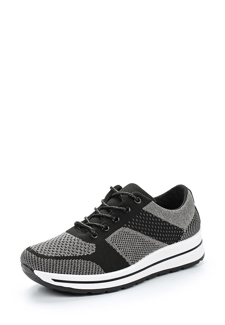Женские кроссовки Sweet Shoes (Свит Шуз) F20-L8002