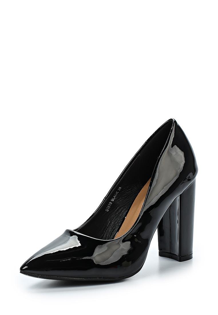 Женские туфли Sweet Shoes F20-S1619