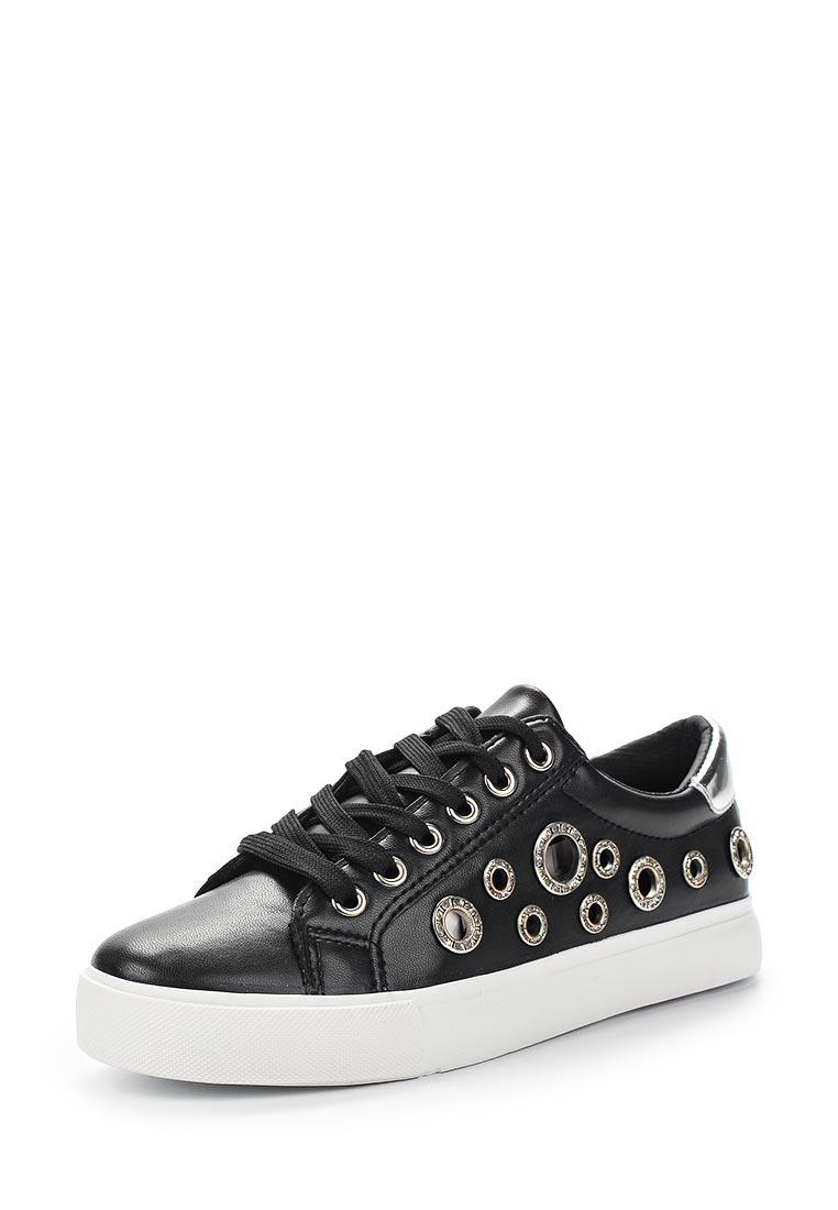 Женские кеды Sweet Shoes F20-WN2035