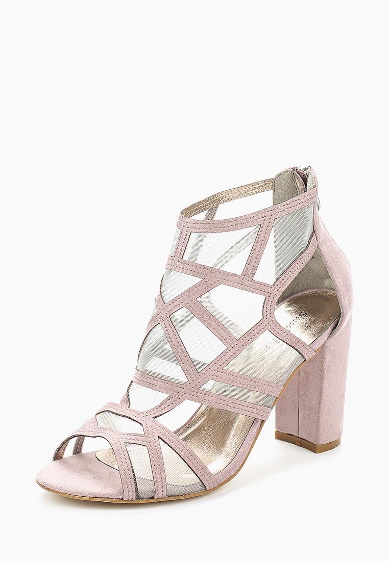 Женские босоножки Sweet Shoes F20-2247