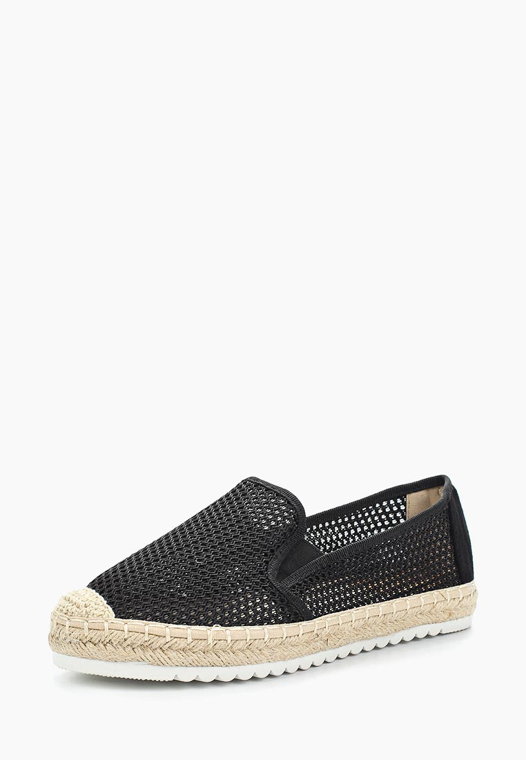 Женские эспадрильи Sweet Shoes F20-6602