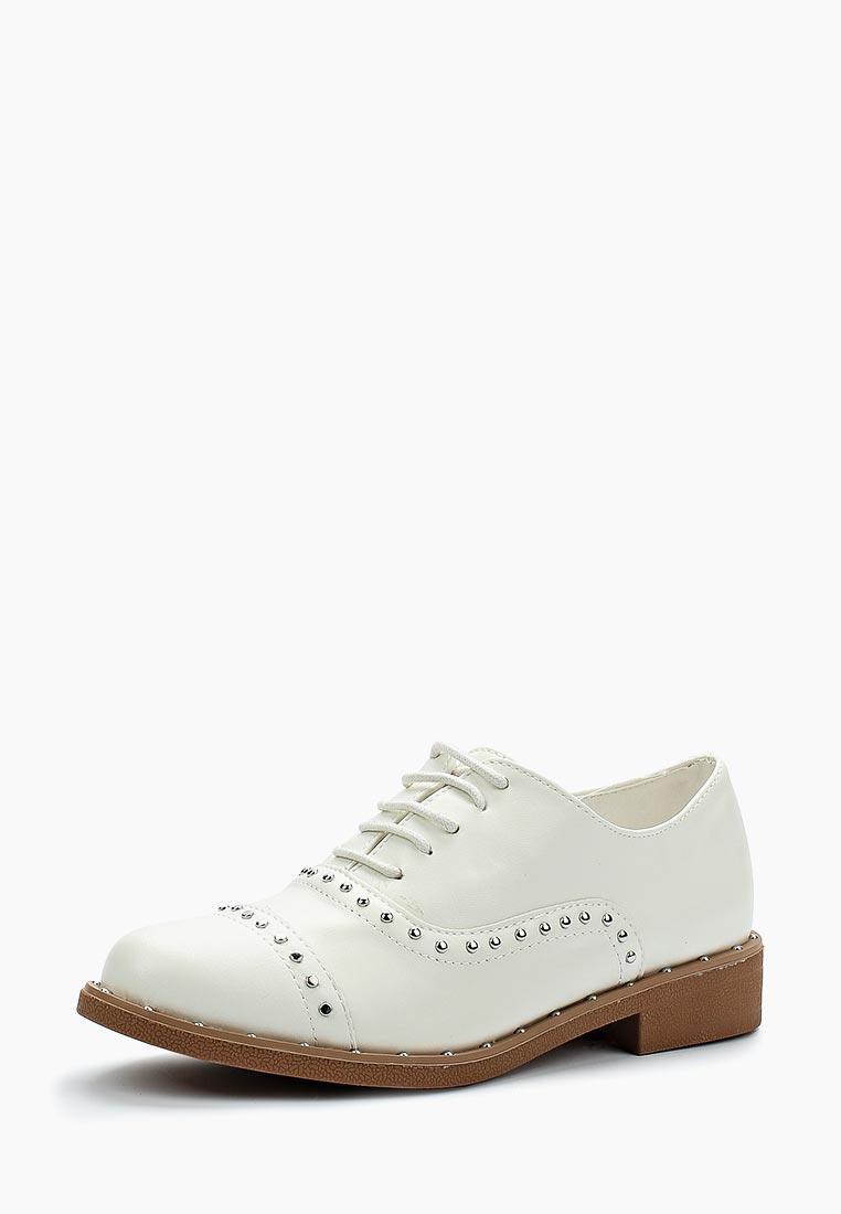 Женские ботинки Sweet Shoes F20-9092