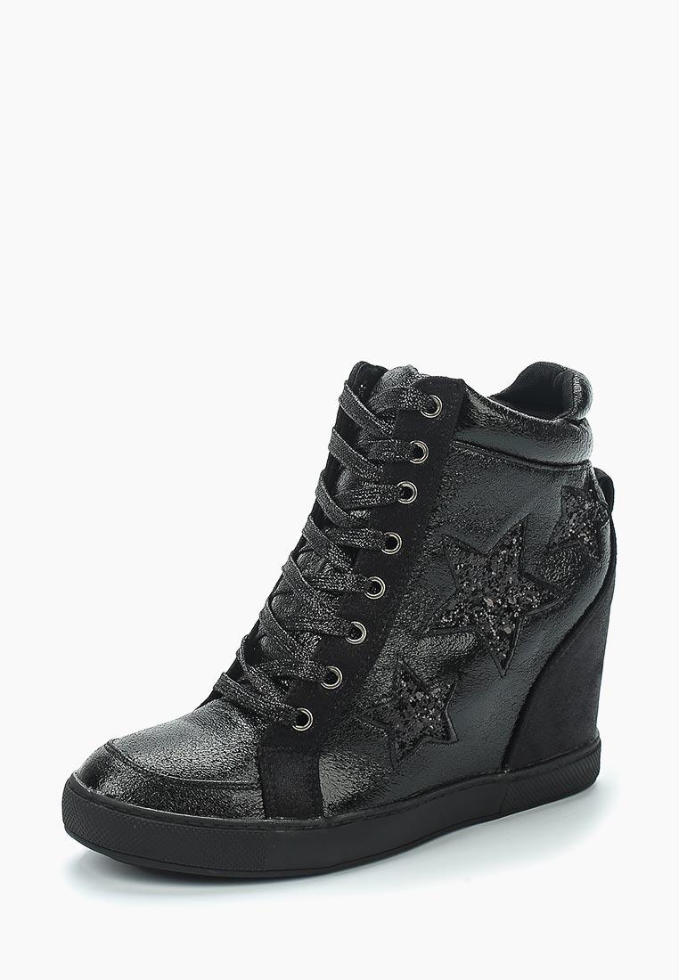 Женские кеды Sweet Shoes F20-9258