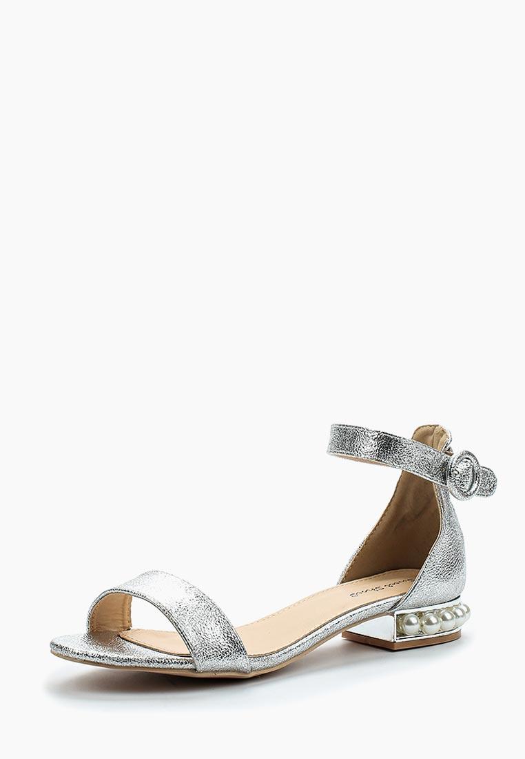Женские сандалии Sweet Shoes F20-B3212