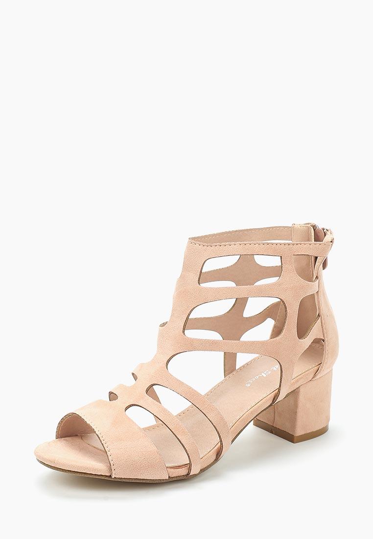 Женские босоножки Sweet Shoes F20-M213