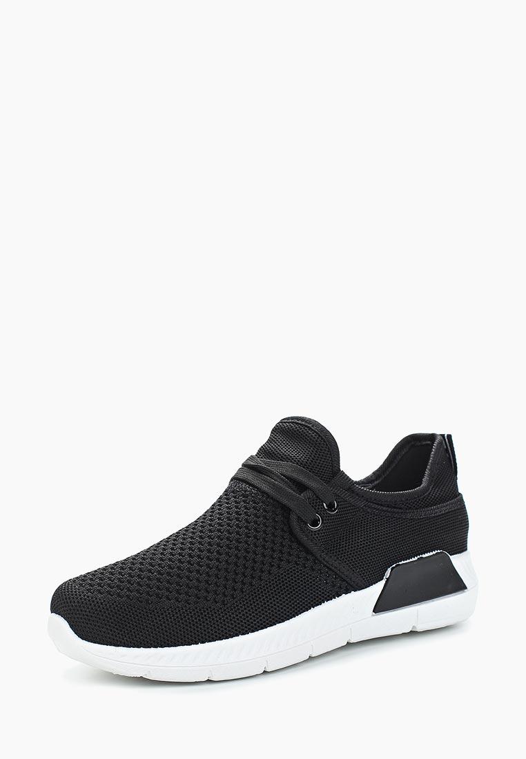 Женские кроссовки Sweet Shoes F20-X3658