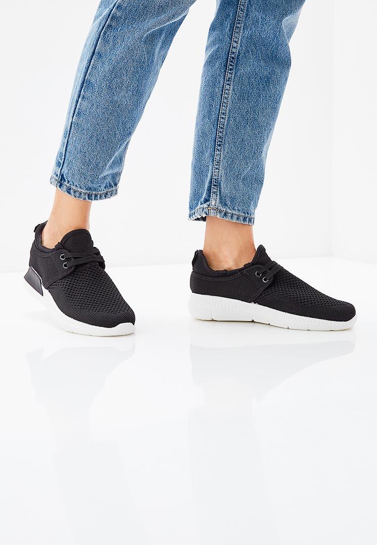 Sweet Shoes (Свит Шуз) F20-X3658: изображение 1