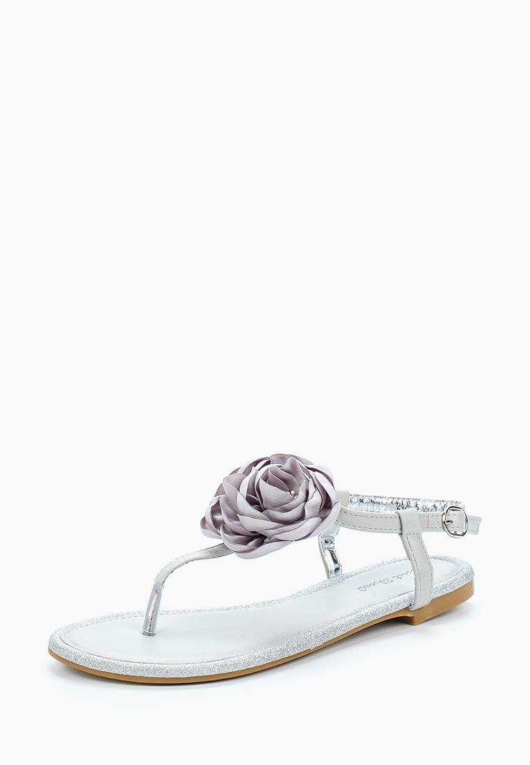 Женские сандалии Sweet Shoes F20-2428