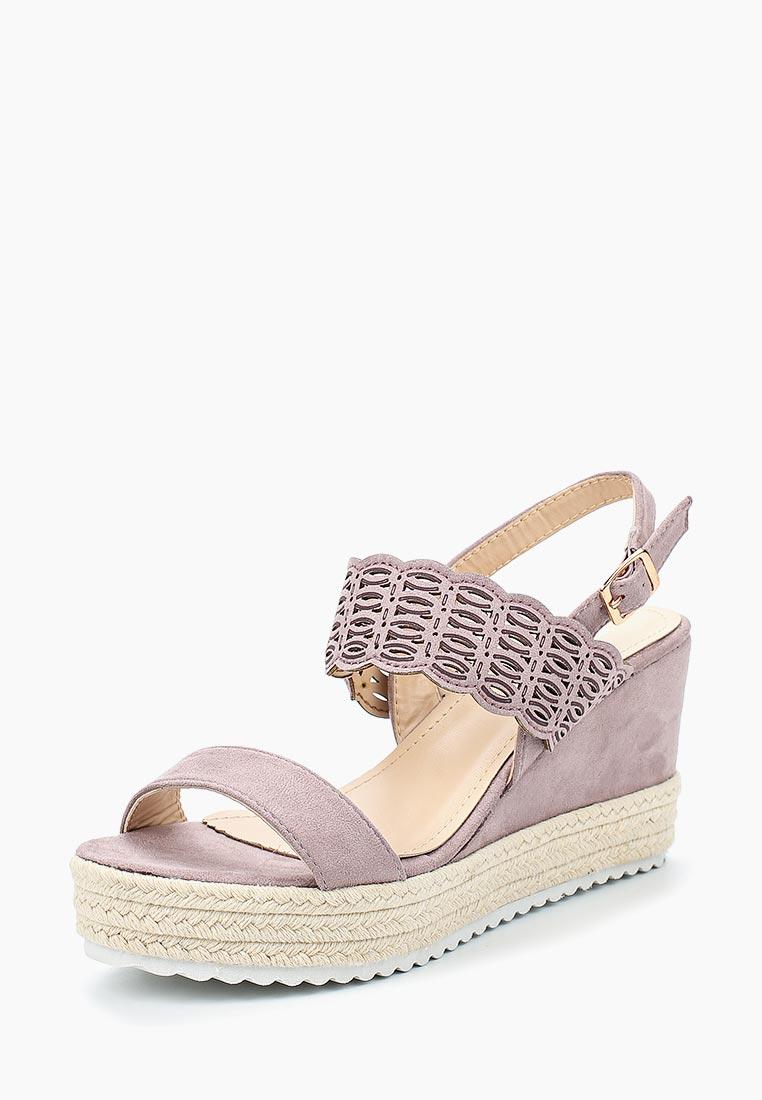 Женские босоножки Sweet Shoes F20-2548