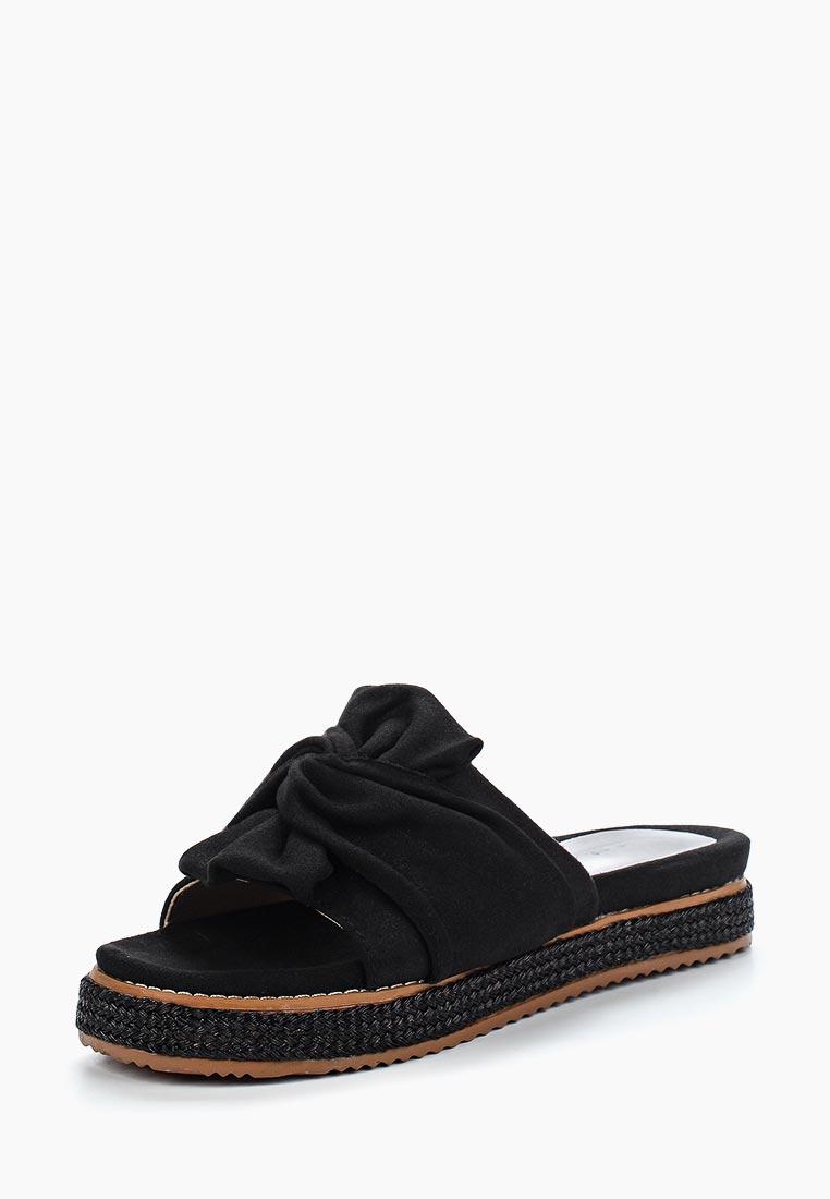 Женские сабо Sweet Shoes F20-5515