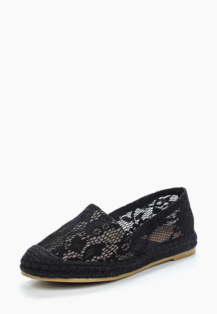 Женские слипоны Sweet Shoes F20-6609