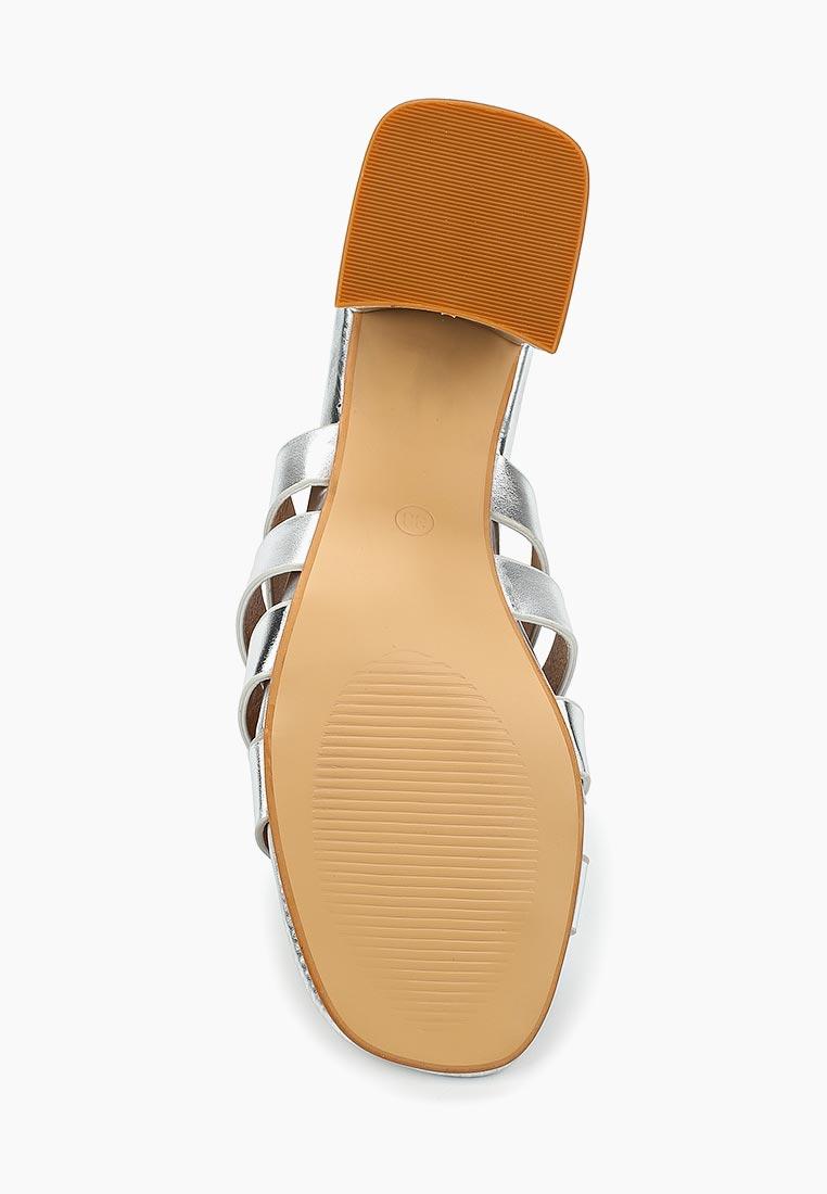 Женские сабо Sweet Shoes F20-9095: изображение 3