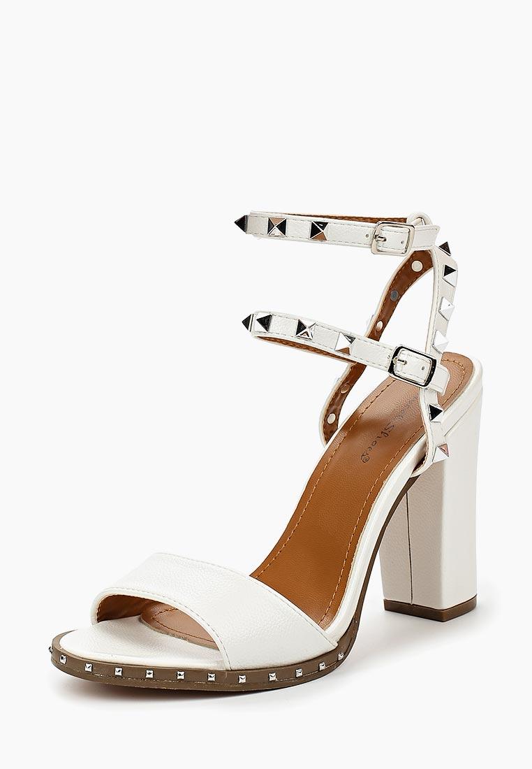 Женские босоножки Sweet Shoes F20-9360